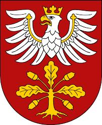 Powiat Dąbrowski